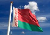 МВД Беларуси и России отработали оптимальный механизм взаимодействия в приграничных районах - Кулешов