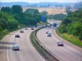 МВД Беларуси и России рассматривают создание нового транспортного коридора безопасности
