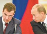Расплата за приют Бакиева: преференций от России не будет