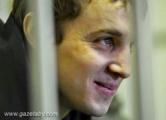 Паспорт Дашкевича будут требовать у КГБ через суд