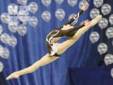 Белоруски выиграли 9 из 10 дисциплин на турнире на призы Марины Лобач