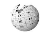 Сайентологам запретили редактировать статьи в Википедии