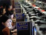 Китай предложил гражданам самим включить интернет-фильтр