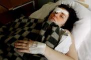 Из больниц Минска сегодня выписаны 6 пострадавших от взрыва в метро