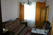 Турфирмы в Беларуси: за место в реестре?