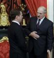 Путин считает необходимым ратифицировать соглашения по ЕЭП до 1 июля