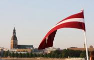 Латвия призвала НАТО увеличить военное присутствие в странах Балтии