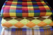 Производимая в Таможенном союзе текстильная продукция получит свою маркировку