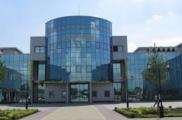 Донецкая железная дорога изменила маршруты в Беларусь и Россию