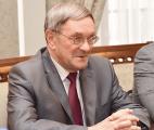 Прокопович поможет General Motors собирать в Беларуси Opel Corsa