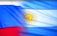 В посольстве РФ в Аргентине обнаружили почти полтонны кокаина