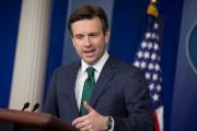 Вашингтон объяснил отказ принять российскую делегацию по Сирии