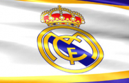 СМИ назвали главного претендента на пост тренера «Реала»