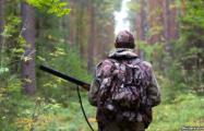 «Царские охоты» россиян в Беларуси