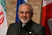 Ирану разморозят три миллиарда долларов