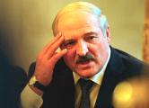 Лукашенко расскажет, как правильно писать книги