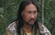 Эксперт о «лечении» якутского шамана: Это старая советская традиция в отношении инакомыслящих