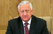 Мясникович обещает навести «идеальный порядок» вдоль МКАД