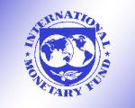 Беларусь выплатила МВФ 84,3 млн