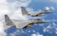 Япония планирует создать ударные самолеты для электронной войны