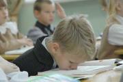 Белорусским школьникам в качестве эксперимента могут выдать около 2 тыс. планшетов