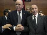 Ливийский премьер обвинил НПС в попытке срыва выборов