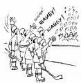 Создан совет руководителей хоккейных клубов чемпионата Беларуси