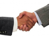 Продвижение сотрудничества в промышленности рассмотрит рабочая группа Беларуси и Московской области