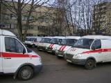 Из клиник Минска сегодня выписаны трое пострадавших от взрыва в метро