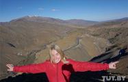 Как белорусы съездили на девять дней в Марокко за 650 евро на двоих