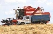 Концепция развития фармпромышленности до 2020 года разработана в Беларуси
