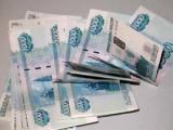 В Минске 77-летняя пенсионерка обратила грабителя в бегство
