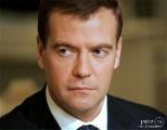 В Минске планируется активизировать деятельность общественных формирований правоохранительной направленности