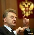 Создавать в Беларуси производства оригинальных лекарств экономически нецелесообразно - эксперт