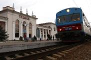 Более 90 дополнительных поездов будут курсировать по БЖД в майские праздники