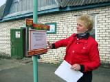 Яровой сев в Беларуси будет завершен в установленные сроки - Павловский