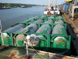 Крупная французская компания предложила Беларуси совместный проект в льноводческой отрасли