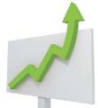 Экономические показатели Беларуси: устойчивей не бывает