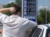 Белорусский ценовой беспредел. Снова повышение