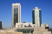 Сенаторы ратифицировали соглашение между правительствами Беларуси и Азербайджана о защите инвестиций