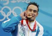 Белорусские штангисты планируют завоевать 9 лицензий на лондонскую Олимпиаду-2012