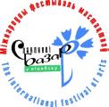 Культ семьи и здорового образа жизни необходимо формировать в Беларуси - Тозик