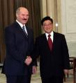 Посол Беларуси и вице-премьер Польши обсудили развитие торгово-экономических связей между странами
