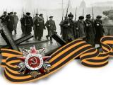 Семинар руководителей республиканских СМИ открывает череду значимых событий в медиасфере Беларуси