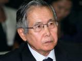 Бывший президент Перу получил еще шесть лет тюрьмы