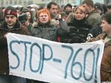 В Беларуси все остановилось. Кроме цен