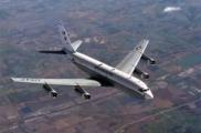 Специалисты США совершат наблюдательный полет над Беларусью