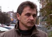 Анатолий Лебедько: Власть панически боится