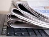 Журналисты должны вовлекать белорусов в обсуждение актуальных для страны вопросов - Пролесковский