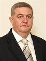 Правительство Беларуси планирует в мае принять программу инновационного развития на 2011-2015 годы